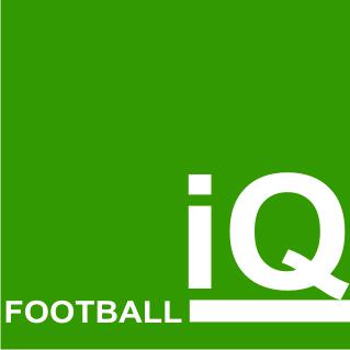 Тест на футбольный IQ